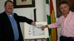 conde-martinez-cazalla-constantina-mapa-andalucia-081111