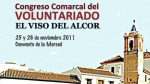congreso-comarcal-alcores-251111