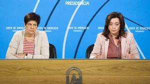 consejo-gobierno-081111
