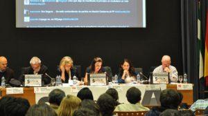 debate-sevilla-20n-2