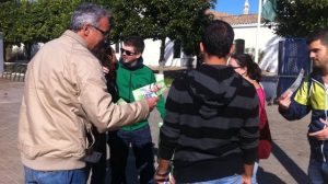 fernando-alvarez-ossorio-alamillo-051111