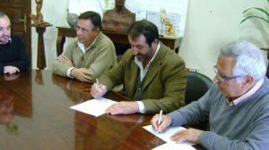 firma-subvencion-alcalde-cooperativa-231111