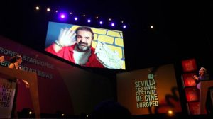 gala-festival-cine-europeo-sevilla