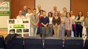 presentacion-plataforma-local-voluntariado-031111