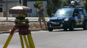 tecnologia-ruido-carreteras-aljarafe-111111