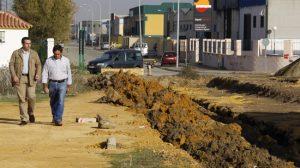 valle-obras-ampliacion-calle-cooperacion-171111