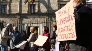 afectados-plan-prepara-parlamento-alvarez-ossorio-221211