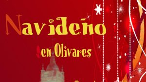 cartel-mercado-navideo-olivares-071211