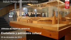 cartel-puertas-abiertas-iaph-201211
