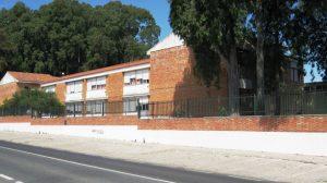 colegio-publico-eucaliptos