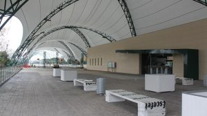 edificio-estacion-cercanias-cartuja-181211