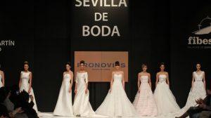 inauguracion-sevilla-de-boda-081211