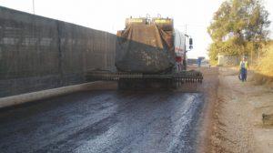 obras-caminos-rurales-vicar-almeria