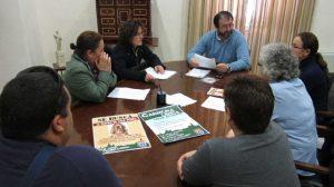 reunion-alcalde-asociaciones-caninas-131211