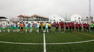 saludo-equipos-nuevo-estadio-gerena-111211
