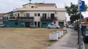 aparcamiento-olivares-300112