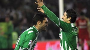 betis-sporting-oficial-080112