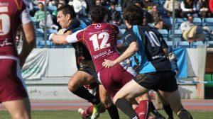 cajasol-rugby-ciencias-sanitas-alcobendas-080112-carlos-benito