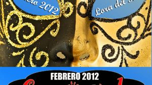 carnaval-lora-rio-2012