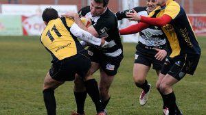 cetransa-el-salvador-cajasol-rugby-ciencias-150112