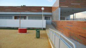colegio-campo-beatas-130112