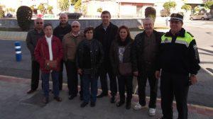 delegados-infraestructuras-visita-la-moneda-100112
