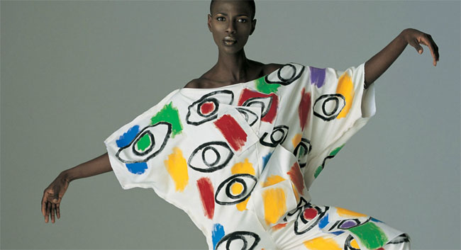 fashion-art-manuel-fernandez
