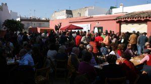 fiesta-mosto-espartinas-2011