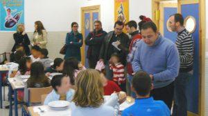 inauguracion-comedor-colegio-huerta-retiro-160112