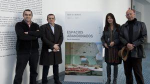 inauguracion-expo-espacios-abandonados-cicus-270112