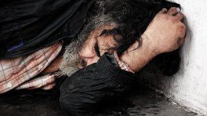 La crisis y las políticas para revertirla empobrecen a las clases medias andaluzas