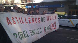 manifestacion-trabajadores-astilleros-resolana-200112