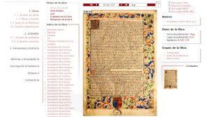 manuscrito-aristoteles-us