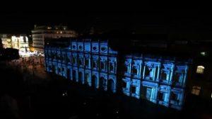 mapping-sevilla-navidad-2011
