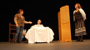 muestra-teatro-mayor-alcala-240112