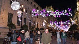 navidad-2011-turismo-de-sevilla-flickr