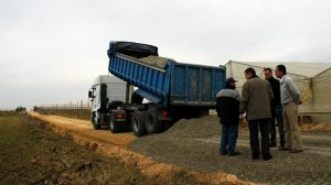 obras-caminos-partidores-cisman-120112