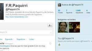pantallazo-twitter-paquirri-100112