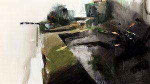 primer-premio-pintura-rapida-parlamento-2012
