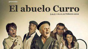 teatro-el-abuelo-curro-febrero-2012