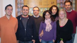 us-grupo-agustin-galindo-090112