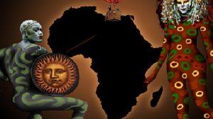viaje-fantastico-africa-cartel-alcala