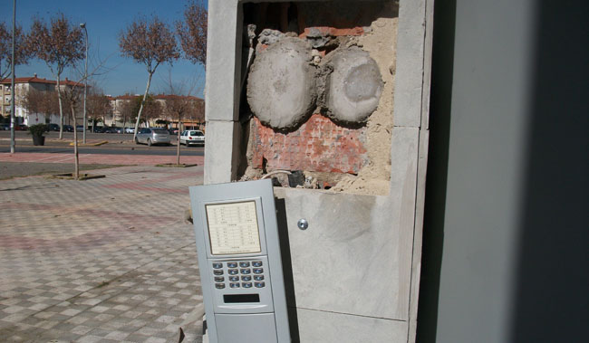 vpo-montecillos-310112