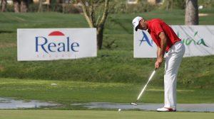 alvaro-quiros-open-espana-golf-fernando-herranz