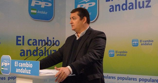 antonio-sanz-rp-20212