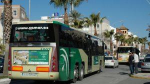 autobuses-amarillos