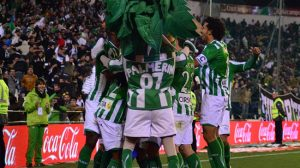 betis-athletic-oficial-110212