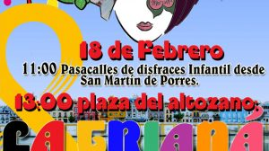 cartel-carnaval-triana-2012