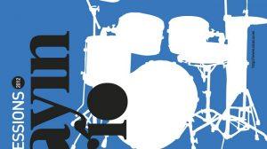 cartel-ciclo-jazz-us-140212