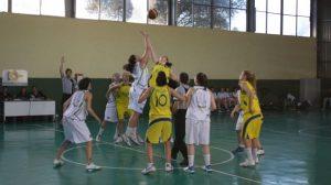 cnsevilla-coria-120212